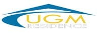 UGM Residence